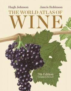 (c) World Atlas of Wine