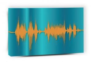 Quadro (c) Voice Art Gallery