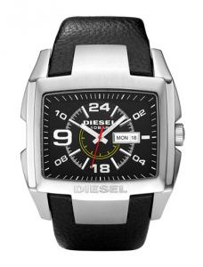 Relógio (c) Diesel