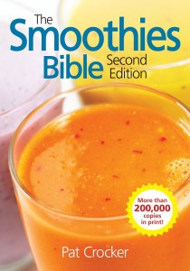 (c) The Smoothies Bible