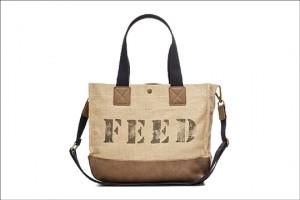 Sacola (c) FEED