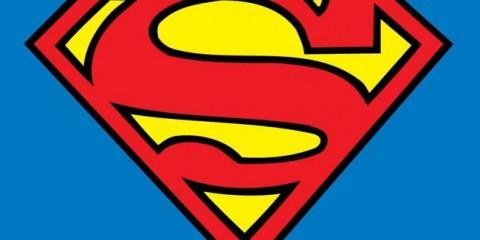 Super-Mulher