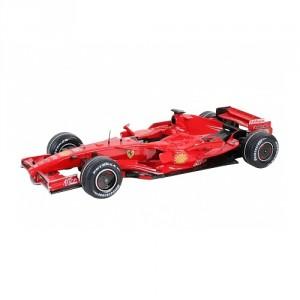 (c) Kit Ferrari